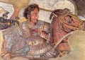 Why Alexander the Great is not history's greatest leader