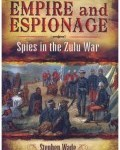 Empire-Espionage-Zulu-120x175