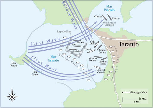 vietnam war maps with Map Of Battle Of Taranto 11th November 1940 on Hochiminh trail additionally Warstories moreover Pro Forma Social Studies Semester 3 also Rob 20Putnam 20  20Cold 20War together with Map Of Battle Of Taranto 11th November 1940.