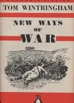 New-Ways-of-War-107x175