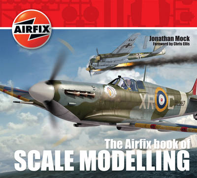 Airfix Modelling Advice 10 Things I Wish Id Known When I Was 10