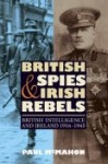 British-Spies-and-Irish-Rebels-116x175