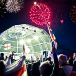 battle-proms