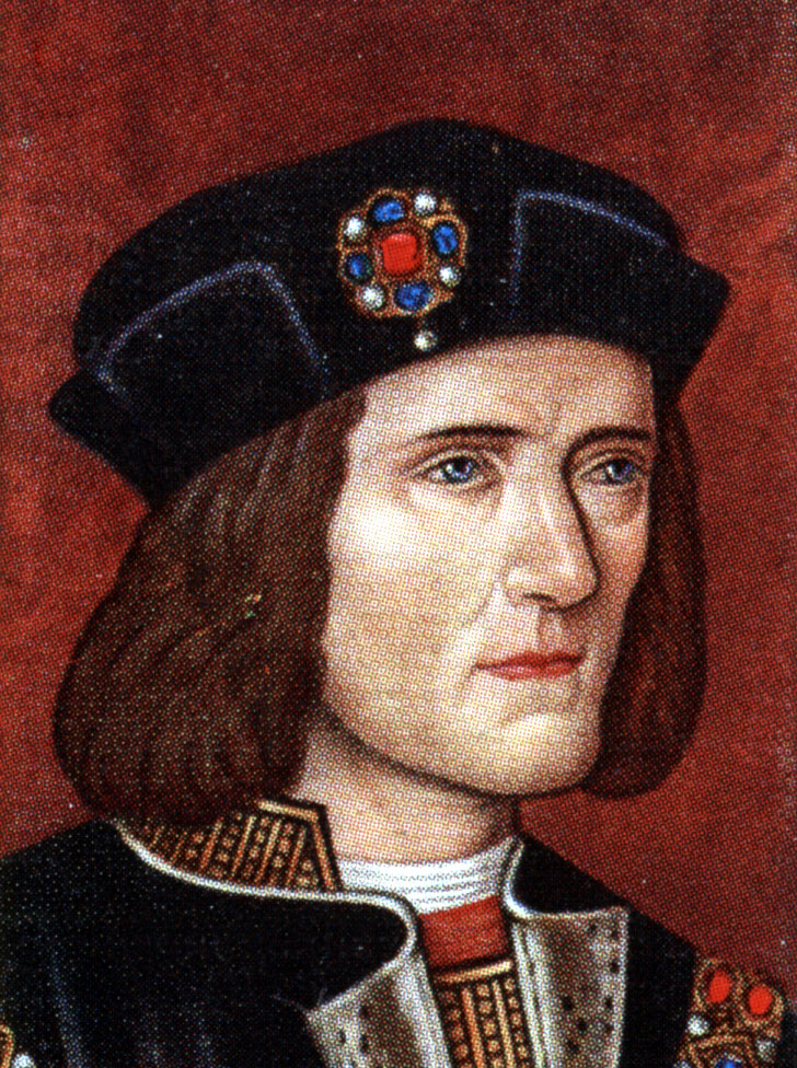 richard iii conscience Richard iii act 1, scene 4 summary & analysis from litcharts   the creators of sparknotes  he considers such struggles of conscience cowardly even though the .