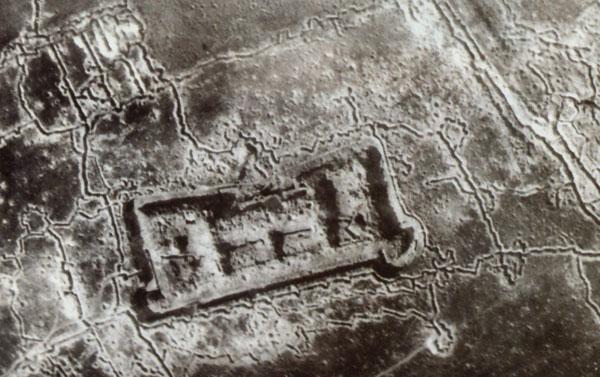 AP-of-the-Fort-de-la-Pompelle,-15-Feb-1918