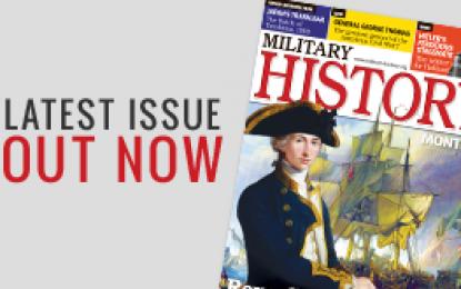 MHM 40 – January 2014