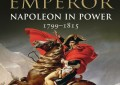 RECOMMENDED READ – Citizen Emperor: Napoleon in Power