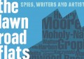 MHM Quiz – Win one of FOUR copies of 'The Lawn Road Flats'