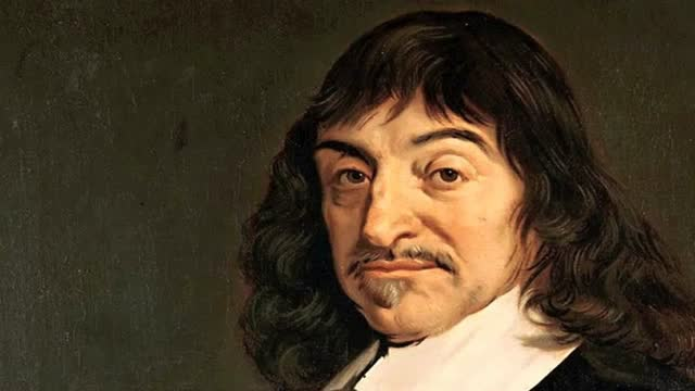 "the extreme philosophies of rene descartes My paper is on rene descartes second meditation i chose to analyze and critique the concepts and ideas that were presented in rene descartes second meditation because it is in the second meditation were rene descartes famous adage was produced ""cogito, ergo sum"" or ""i think therefore i' am ."