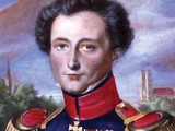 THINKERS AT WAR – Clauswitz