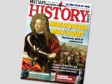 MHM 47 &#8211; August 2014 <br /> ON SALE NOW
