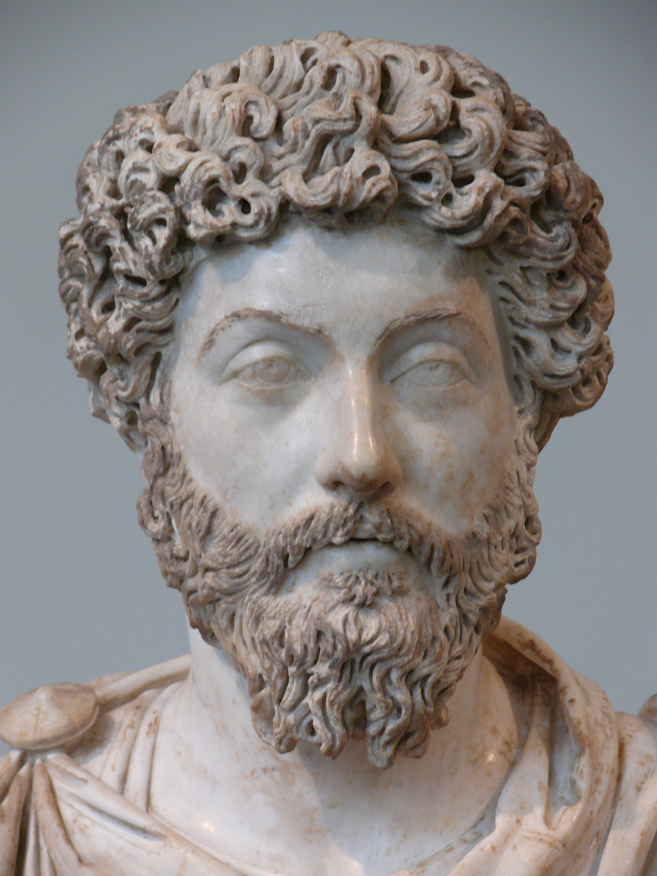 http://www.military-history.org/wp-content/uploads/2014/08/Marcus-Aurelius.jpg