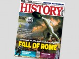 MHM 48 &#8211; September 2014 <br />ON SALE NOW