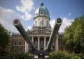 War Culture – IWM Atrium
