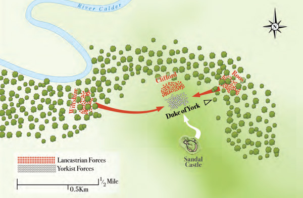 Wakefield-Battlemap