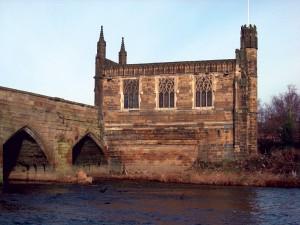 bridge-chapel