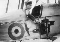 Aerial Photography in WWI