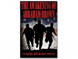 MHM Quiz: Win one of FIVE copies of 'The Awakening of Abraham Brown'