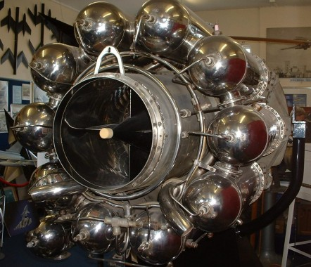 frank whittle jet engine thesis Influential but inconspicuous engineers: frank whittle  he produced a thesis which argued that to travel  whittle sent a jet engine concept to the air.