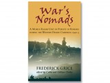 MHM Quiz: Win a copy of 'War's Nomads'!