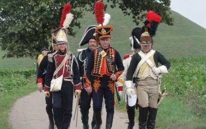 Waterloo Guide