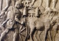 BRIEFING ROOM: The Roman Imperial Carroballista