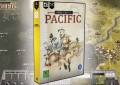 MHM Quiz: Win one of FIVE copies of 'Order of Battle: Pacific'!