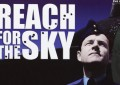 WAR ON FILM: Reach for the Sky