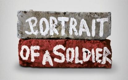 FILM REVIEW: Portrait of a Soldier