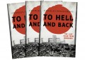 MHM Quiz: Win a copy of 'To Hell and Back'