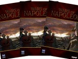 MHM Quiz: Win a copy of the 'Wars of Napoleon'