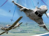 MHM Quiz: Win tickets to the RAF Cosford Air Show
