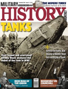 MHM 74 front cover