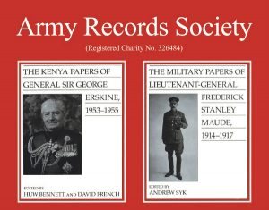 army_records_society_christmas_mhm75
