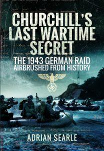 churchill_last_wartime_secret_christmas_books_mhm75