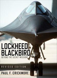 lockheed_blackbird_christmas_books_mhm75