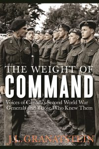 weight_command_christmas_books_mhm75