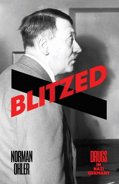 blitzed-cover-online