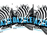 MHM 77 Quiz: Win a copy of 'Dazzle: disguise and disruption in war and art' by James Taylor!