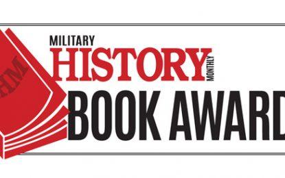 <em>MHM</em>  BOOK AWARDS: Winners announced!
