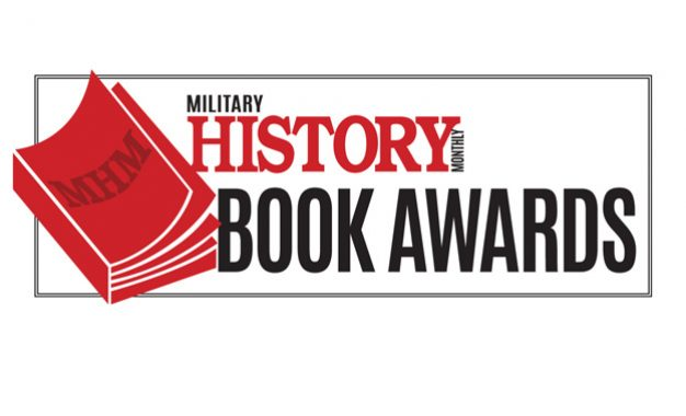 <em>MHM</em>  BOOK AWARDS: Vote now!