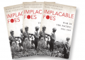 MHM 83 Quiz: Win a copy of <em>Implacable Foes</em> by Waldo Heinrichs